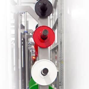 uesaka fractional weight plates power lift