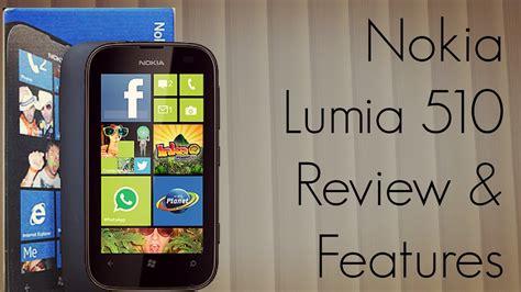 nokia lumia 510 create a windows live id apktodownload