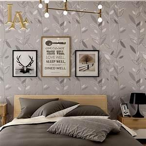 Wallpaper Home Buy