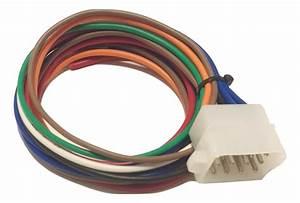 Wiring Manual Pdf  12 Pin Wiring Harness