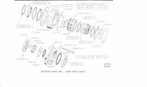 Schematics And Parts Lists