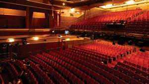 Adelphi Theatre - What's On - visitlondon.com
