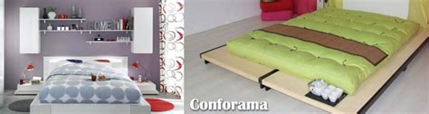 canapé lit japonais photos canap 233 japonais pas cher