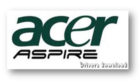 free download driver vga acer aspire one 722 for windows 7