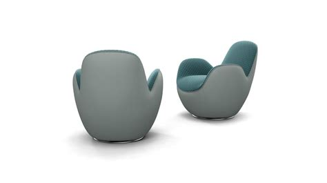 aircell fauteuil roche bobois