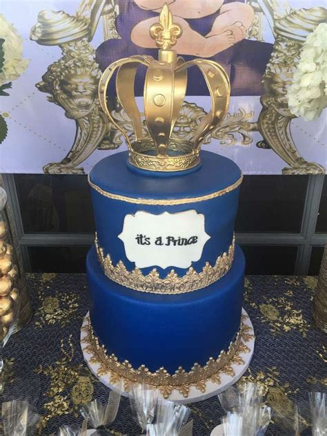 royal baby shower cake 166 best prince ideas images on