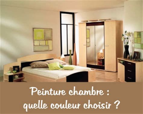 id馥 peinture chambre parentale awesome photos peinture chambre photos joshkrajcik us joshkrajcik us