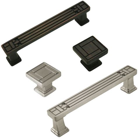 drawer pulls and knobs 25 packs cosmas kitchen cabinet hardware square knobs