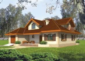 houses with big porches modelos de casas prefabricadas buscar con casas