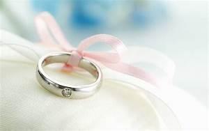 HD Wedding Backgrounds