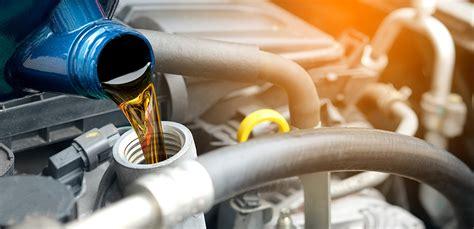 Bobcat Automotive Diesel Oil Change The Store