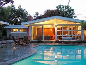 mid century modern love simply happenstance With house to home furniture long beach ca