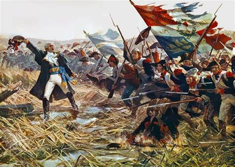 History of Cinco de Mayo timeline | Timetoast timelines