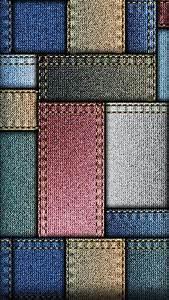 Jeans Wallpaper - [1080x1920]