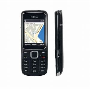 Smartmobil Rechnung : dauerl ufer smartphones und handys mit langer akkulaufzeit welt ~ Themetempest.com Abrechnung