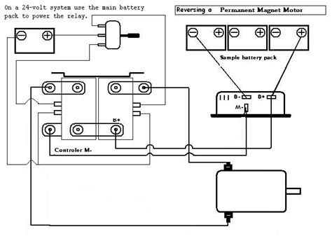 Ev Motor Wiring Diagram by Ev Library V Is For Voltage Electric Vehicle Forum