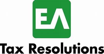 Tax Ea Resolutions