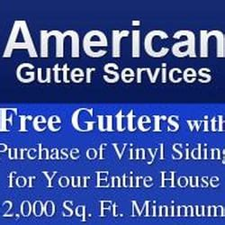 american phone services american gutter service gutter services 9395 roseland