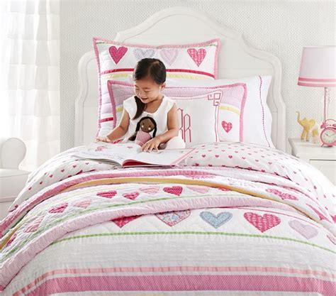 25648 cheap nursery furniture sets 201705 juliette bedroom set pottery barn