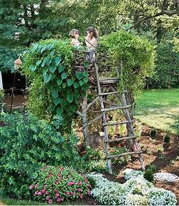 Small secret garden ideas wwwpixsharkcom images for Small secret garden ideas