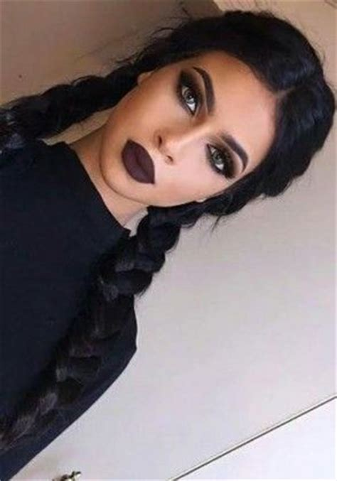 Best Long Black Hair Ideas On Pinterest Straight Hair Straight Black Hair And Black Hair