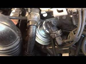 Nissan Qashqai Keilrippenriemen Wechseln : bmw 320d e92 agr ventil klopft hilfe youtube ~ Kayakingforconservation.com Haus und Dekorationen