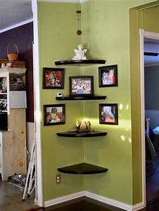 25+ best ideas about Corner decorating on Pinterest ...