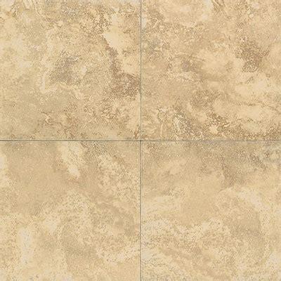 discontinued tile american olean website of fiqelist