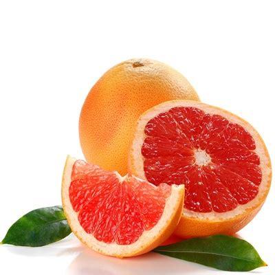 grapefruit pink organic essential oil essential oil health benefits  grapefruit