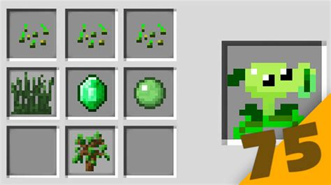 minecraft crafting ideas minecraft crafting ideas daily 75 2478