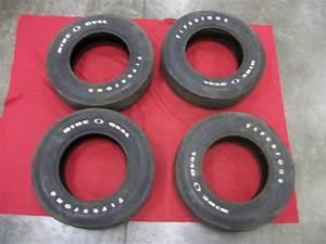 firestone f70 15 super sport wide oval white letter tires With sport tires with white lettering