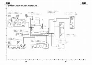 Sharp Pg-c20xe  Serv Man7  Service Manual - Free Download
