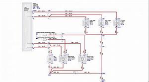 Ford F250 Wiring Diagram Trailer Light
