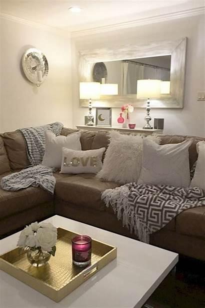Living Cozy Perfect Decomagz