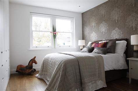 modern victorian house  london decor  style