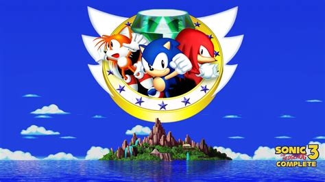 sonic backgrounds sonic wallpapers 183