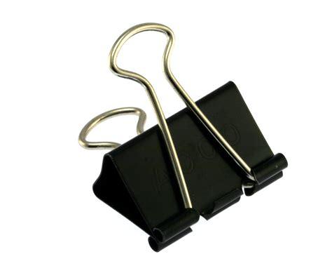 paper clip holder fa fashion