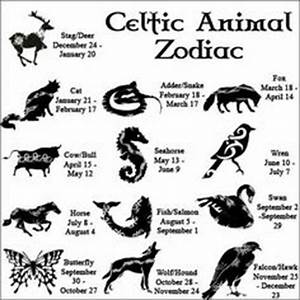1000+ images about zodiac on Pinterest | Virgo tattoos ...