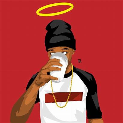 Gucci Cartoon Mane Wallpapers Heart Wallpaperaccess Snupe