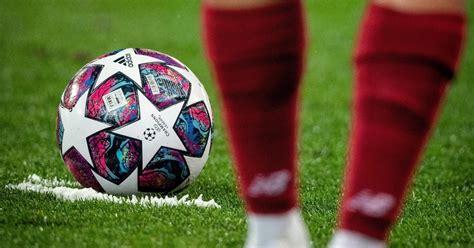 Los citizens de pep guardiola desean conquistar su primer título de la liga de campeones, pues es la primera vez que consiguen avanzar a esta instancia, de lograr vencer a los blues en el 'duelo inglés', estarían. Así estarán repartidos los bombos para el sorteo de la Champions League 2020-2021