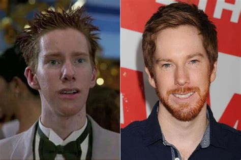 chris owen the sherminator where are they now on twitter quot chris owen 33 the