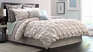 real simple camille jules bedding collection at bed bath With bed bath and beyond king size bedspreads