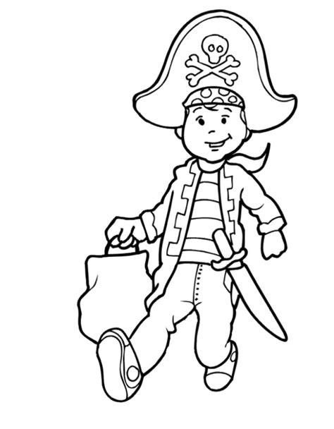immagini pirati per bambini da stare disegni da colorare pirati dei caraibi az colorare
