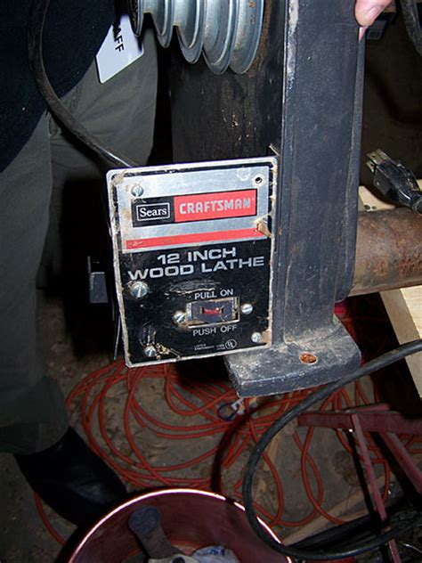 photo index sears craftsman   wood