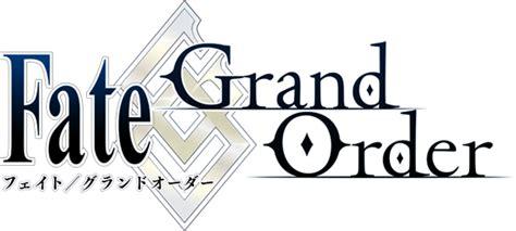 fategrand order  type moon wiki fate tsukihime