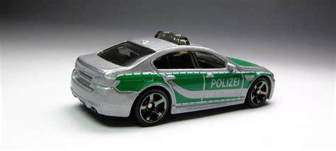 matchbox bmw matchbox cars 2015 autos post
