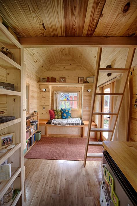 sweet pea tiny house plans padtinyhousescom