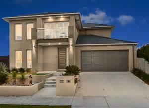 split level house style storey optimal homes