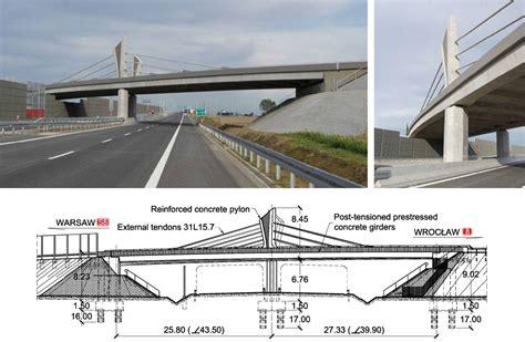 glen cbell now post tensioned concrete bridges the best bridge 2017