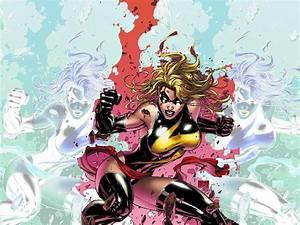 Comic, Marvel, Characters, Superhero, Book, Entertainment, Wallpapers, Hd, Desktop, And, Mobile